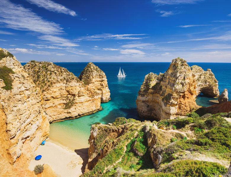 Seaside destinations 1